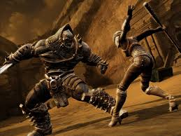 infinity blade apk infinity blade 3 64 bit for ios announced at apple event