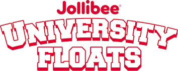 show your color pride with jollibee floats