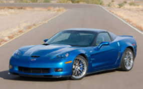 2009 chevrolet corvette zr1 priced at 105 000 hits 0 60 in 3 4