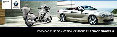 bmw car program bmw bmw car of america members purchase program the outpost