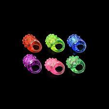 best led ring light best led ring light flash buy led ring best led ring light led