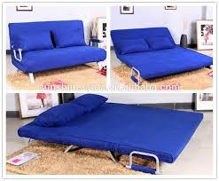 best futon sofa bed 2015 u0027s best futon back rests foldable functional sofa bed buy