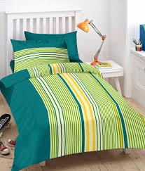 alluring striped bed sheet motif bedroom segomego home designs