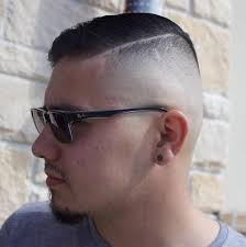 haircuts with description 20 neat and smart high and tight haircuts haircuts hair cuts