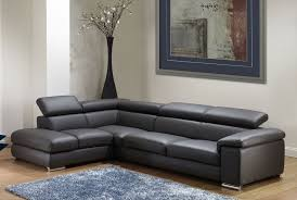 Leather Sofa Sectionals On Sale Wrap Around Leather Furniture Sectional Sofas Best