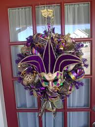large mardi gras 600 best mardi gras images on balloon balloons and globes