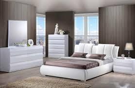 Furniture Bedroom Set Bedroom Set Furniture Discoverskylark