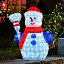 Outdoor Lighted Snowman Moving Snowman Moving Snowman Suppliers And Manufacturers At