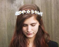 hippie headband headband hippie headband edc hippie costume