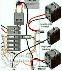 house wiring 200 amp u2013 readingrat net