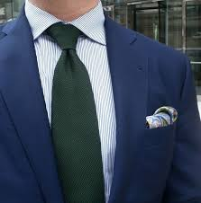 Challenge Tie Or Not Friday Challenge 2014 06 06 The Blue Green Challenge