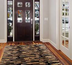 Wood Area Rug Fancy Ideas Wood Area Rug Excellent Goplus 5 X 8 Bamboo Area Rug