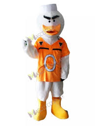 Benny Bull Halloween Costume Custom Mascot Costumes Sale Schools Mascots Colleges Mascots