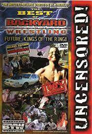 Backyard Wrestling Soundtrack Cheap Backyard Wrestling Rings For Sale With Cheap Backyard