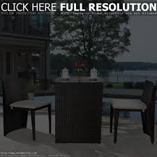 Patio Furniture Sets Under 200 - rv rugs and mats roselawnlutheran patio decoration