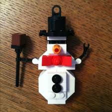 199 best ornaments legos images on lego