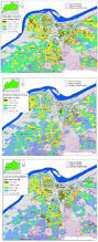 Iu Map Beyond The Basics 2 Identify Community Assets