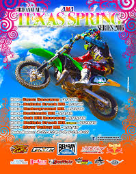 motocross racing schedule 2015 2016 schedule is released swan mx raceway park