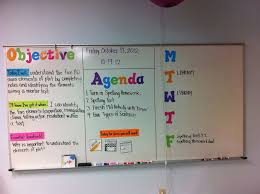 Dry Erase Board Decorating Ideas 592 Best Classroom Decorations And Behavior Management Images On