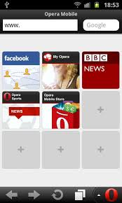 operamin apk opera mobile web browser 42 8 2246 118317 apk opera mobile web