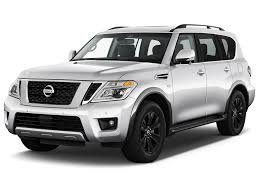 nissan canada tire warranty vehicles for sale world car nissan