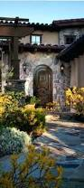 patio ideas best 25 tuscan style homes ideas on pinterest