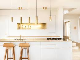 swedish country kitchen best scandinavian interior design blogs scandinavian