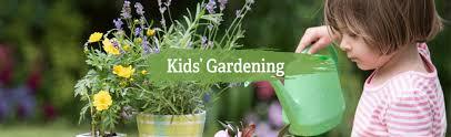 kids gardening tools kids gardening gardening with kids