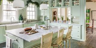 old fashioned kitchen 10 ways to add farmhouse charm to a new kitchen vintage kitchen