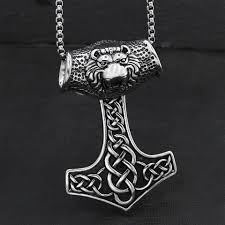 alibaba group itu apa icelandic apa itu thor hammer ancient thor s hammer mjolnir pendant