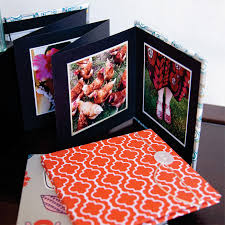 Accordion Photo Album Tanya U0027s Top Tips For Shooting Organizing And Preserving Family