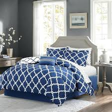 bedroom comforters bed comforters and bedspreads king size bedroom