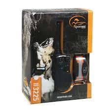 amazon com sportdog brand houndhunter 3225 sportdog brand