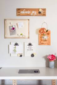 diy rustic pallet sign do it your self