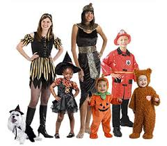 Coupons Halloween Costumes Halloween Costumes Coupon Codes 2016 Promo Code Amazon Save