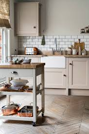 19 best kitchen ideas images on pinterest kitchen ideas john