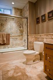 Stone Bathroom Designs Natural Stone Bathroom Designs Of Goodly Natural Stone Wall And