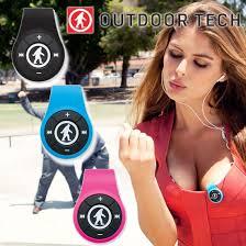Outdoor Tech Outdoor Technology Adapt Wireless Bluetooth Adapter Review 推酷