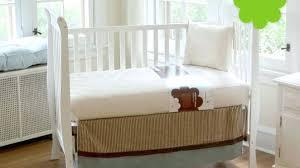 Serta Baby Crib Mattress Serta Baby Crib Mattress Reviews Carum