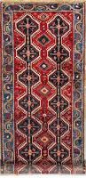 authentic persian rugs handmade oriental rugs antique silk rugs