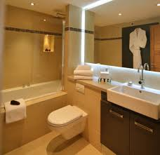 view the bathroomensuite glamorous en suite bathrooms designs