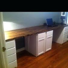 Lowes Unfinished Oak Kitchen Cabinets Unfinished Kitchen Base Cabinets Lowes Unfinished Kitchen Base