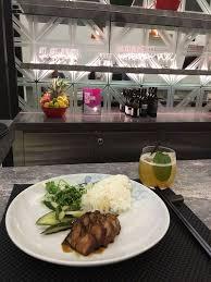 騅ier cuisine franke randy飛行紀錄 qantas business lounge cathay pacific the wing
