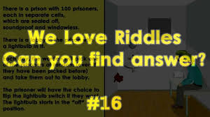 difficult riddles and answers you should guess u2013 picsy buzz