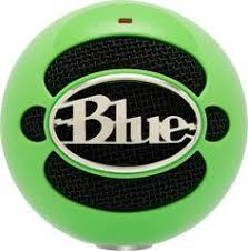 black friday blue yeti blue microphones snowball usb microphone gloss black blue yeti