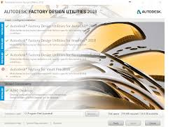 factory layout design autocad installing autocad side for factory design utilities autocad