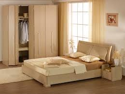 ikea bedroom ideas small rooms u2013 favorite interior paint colors