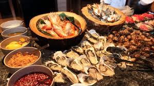 kitchen cuisine พระยา ค ทเช น แบงค อกแมร ออท เดอะ ส รวงศ praya kitchen
