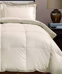Down Feather Comforter Down Comforter Zulily