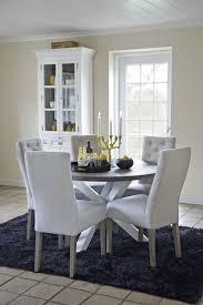 Esszimmertisch Rund Massiv Esstisch Weiß Rund Inneneinrichtung Und Möbel